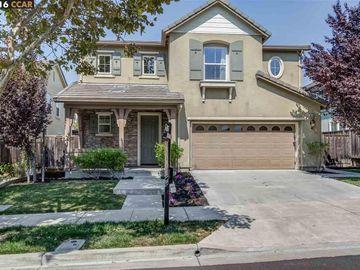 3220 Ashbrook Ln, Windemere, CA