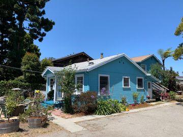 3225 Scriver St Santa Cruz CA Home. Photo 1 of 24