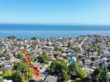 3225 Scriver St Santa Cruz CA Home. Photo 2 of 24