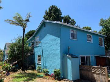 3225 Scriver St Santa Cruz CA Home. Photo 4 of 24