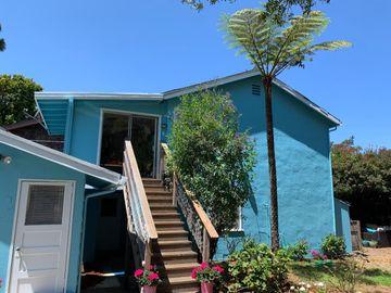 3225 Scriver St Santa Cruz CA Home. Photo 5 of 24