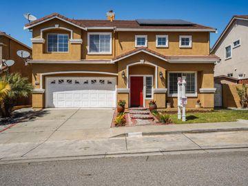 3235 Marbrisa Ct, San Jose, CA
