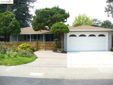 3237 Ida Dr, Holbrook Heights, CA