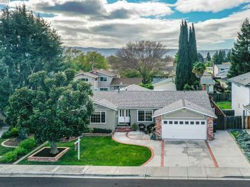 3244 Royalton Ct, Pleasanton Mdws, CA