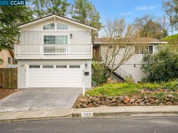 329 Pikes Ct, Donegal Place, CA