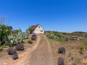 33001 Loma Chiquita Rd, Los Gatos, CA