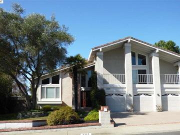 3315 Pine Valley Rd San Ramon CA Home. Photo 1 of 40