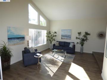 3315 Pine Valley Rd San Ramon CA Home. Photo 4 of 40