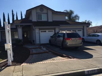3320 Americus Dr San Jose CA Home. Photo 1 of 1