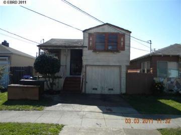 3328 Ohio Ave Richmond CA Home. Photo 1 of 9