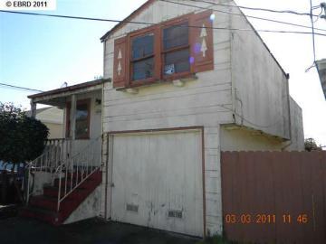 3328 Ohio Ave Richmond CA Home. Photo 2 of 9