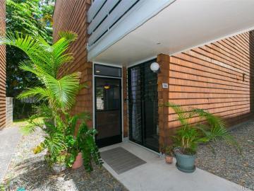 333 Aoloa St, Kailua Town, HI