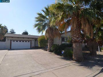 3362 Hacienda Way, Mira Vista, CA