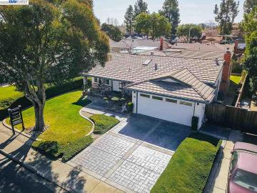 33787 Sinsbury, Union City, CA