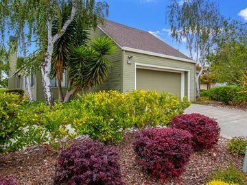 3386 Longview Ct, Richmond, CA