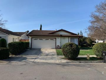 33863 Juliet Cir, Fremont, CA