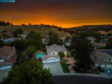 34 Savona Ct, Hidden Valley, CA