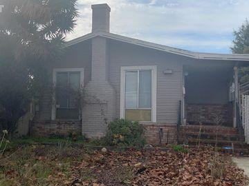 341 Macarthur Blvd, Hollywood Subdiv, CA