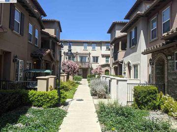 34114 Spezia Ter, Ardenwood Fremont, CA