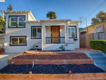 3454 Loma Vista Ave, Laurel, CA