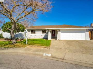 34604 Mobile Ct, North Gate, CA