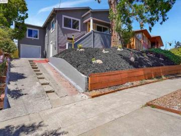 3471 Morcom Ave, Maxwell Park, CA
