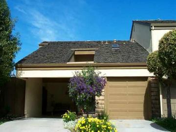 34878 Oyster Bay Ter, Fremont, CA, 94555-3223 Townhouse. Photo 1 of 1