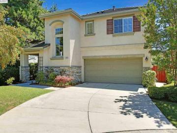 34909 Marble Ct, Brookstone, CA