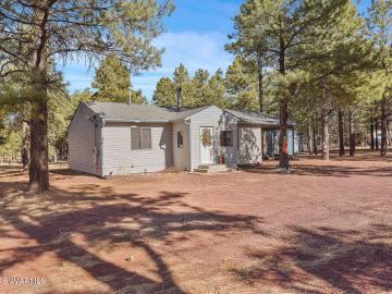 3501 E Pine Cone Dr, Residential & Mobile, AZ