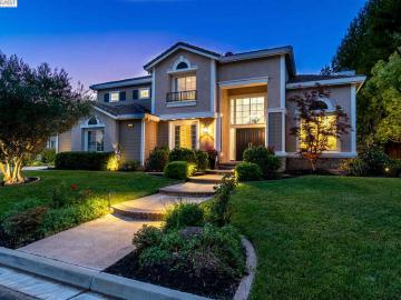 3502 Milleford Ct, Laguna Oaks, CA