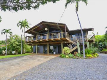 3505 Akala Dr, Maui Meadows, HI