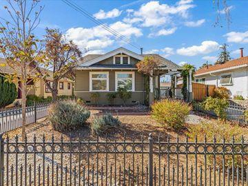 351 Mayellen Ave, San Jose, CA