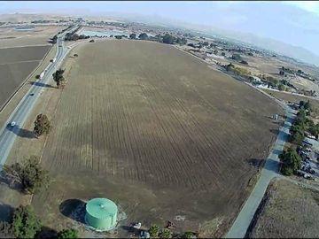 3510 San Juan Hollister Rd, Hollister, CA