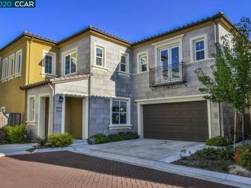 3526 Cinnamon Ridge Rd, Gale Ranch, CA