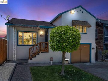 354 Napa Ave, Old Rodeo, CA