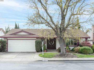 35477 Morley Pl, Brookvale, CA