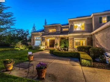 3556 Milleford Ct, Laguna Oaks, CA
