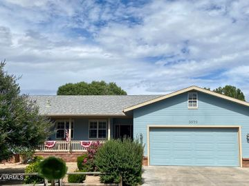 3570 E Montezuma Ave, Montez Pk 1 - 11, AZ