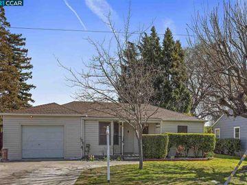 3636 Lindero Dr, Dana Estates, CA