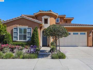 3642 Bingham Ct, Villages At Ironwood, CA