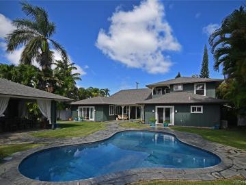 365 Wanaao Rd, Kailua Estates, HI