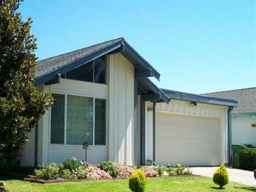36772 Port Tidewood St, Cedar Cove, CA