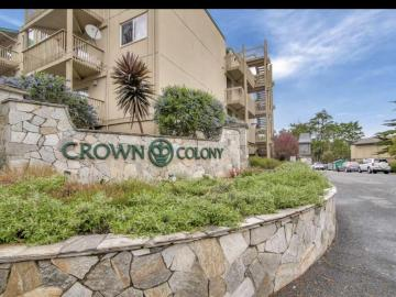 368 Imperial Way unit #235, Daly City, CA