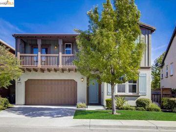 3680 Edgecomb Ct, Dublin Ranch, CA