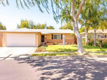 370 Dutchess Ln, Fairway Park, CA