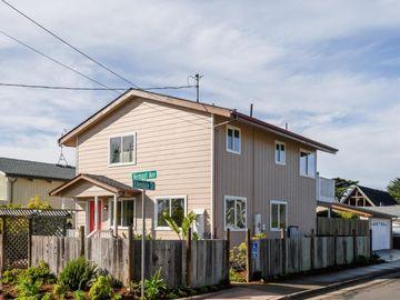 371 Vermont Ave, Moss Beach, CA