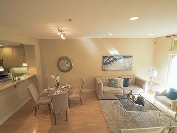 3722 Heron Way, Palo Alto, CA