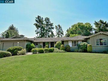 3737 Bon Homme Way, St. Frances Park, CA