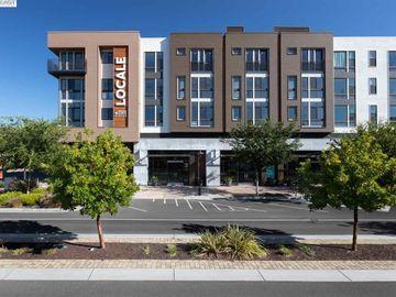3768 Capitol Ave Unit 400b unit #400B, Locale @ State Street, CA