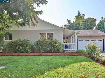 3818 Village Rd, Dana Estates, CA